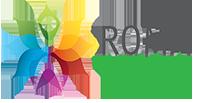 Roma Fundraising